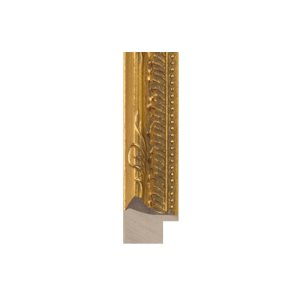 Rochelle – Ornate Gold